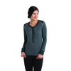 Kuhl Women's Mia Thermal - Carbon