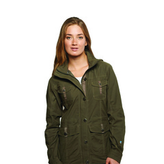 Kuhl Women's Rekon Jacket - Sage