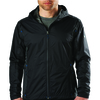 Kuhl Men's Parachute Jacket - Raven