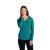 Kuhl Women's Veloce Long Sleeve Shirt - Seaglass