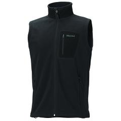 Marmot Men's Reactor Vest - Black