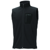 Marmot Men's Reactor Vest - Black