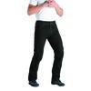 Kuhl Men's Free Rydr Lean Fit Pants - Espresso