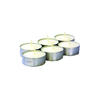 UCO 4-Hour Tealight Candles - 6-pack