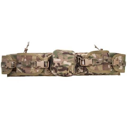 HSGI Sniper Waist Pack Multicam