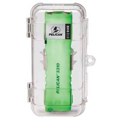 Pelican 3310ELS Emergency Lighting Station