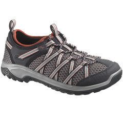 Chaco Men's Outcross EVO 2 Shoe Quarry