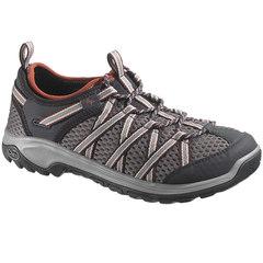Chaco Men's Outcross EVO 2 Shoe Quarry