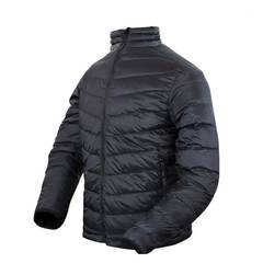 Condor 101057  Zephyr Lightweight Down Jacket