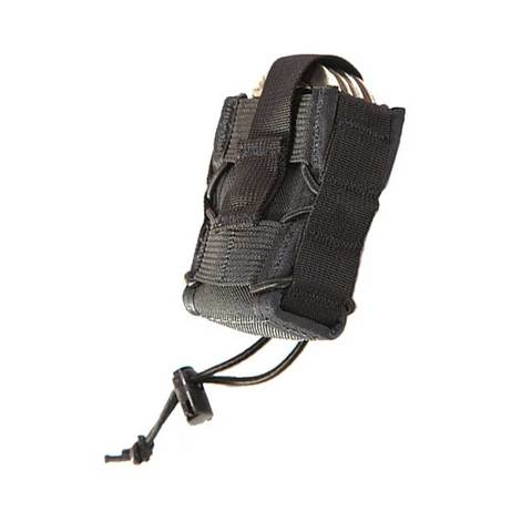 HSGI MOLLE-Mounted Handcuff Taco