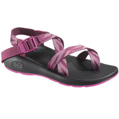 Chaco Z2 Yampa Heathered Violet
