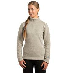 Kuhl Women's Alyssa Jacket - Natural