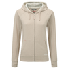 Craghoppers NosiLife Adanya Hooded Jacket - Almond Marl