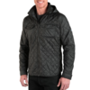 Kuhl Men's Wingman Insulated Jacket - Raven