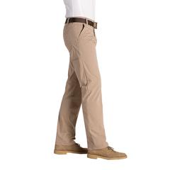 Kuhl Men's Slax Pants - American Khaki