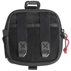 Vertx  VTX5155 BK Mini Organizational Pouch