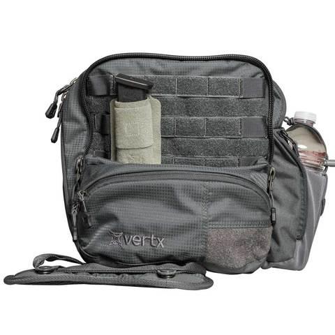Vertx VTX5030 EDC Essential Bag Gray