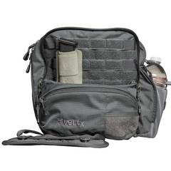 Vertx VTX5030 EDC Essential Bag Gray