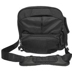 Vertx VTX5030 EDC Essential Bag