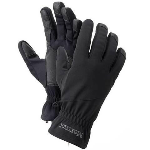 Marmot Men's Evolution Gloves