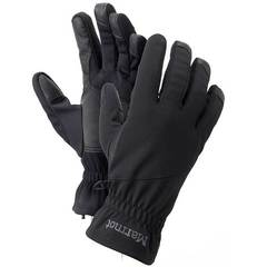 Marmot Men's Evolution Gloves