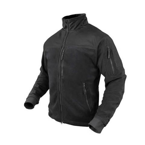 Condor 601 Alpha Fleece Jacket