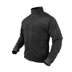 Condor 601 Alpha Fleece Jacket