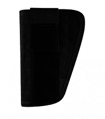 PROPPER Adjustable Pistol Sleeve