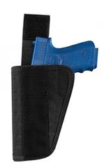 PROPPER Adjustable Pistol Sleeve