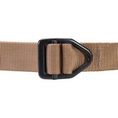 Bison Designs Last Chance Light Duty Belt - Coyote Brown