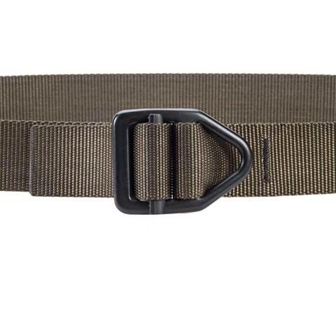 Bison Designs Last Chance Light Duty Belt - Dark Olive