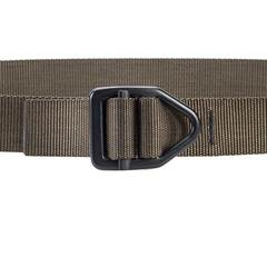 Bison Designs Last Chance Light Duty Belt - Dark Olive