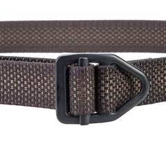 Bison Designs Last Chance Light Duty Belt - Irish Mist