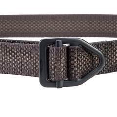 Bison Designs Last Chance Light Duty Belt - Irish Mist