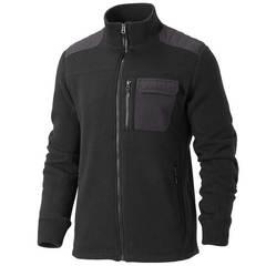 Marmot Men's Backroad Jacket Black