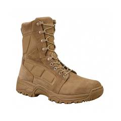 Propper Series 200 8 inch Boots - Coyote