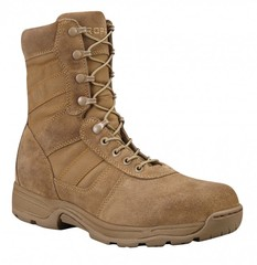 Propper Series 100 8 Inch Boot - Coyote