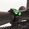Vortex 35MM Riflescope Bubble Level