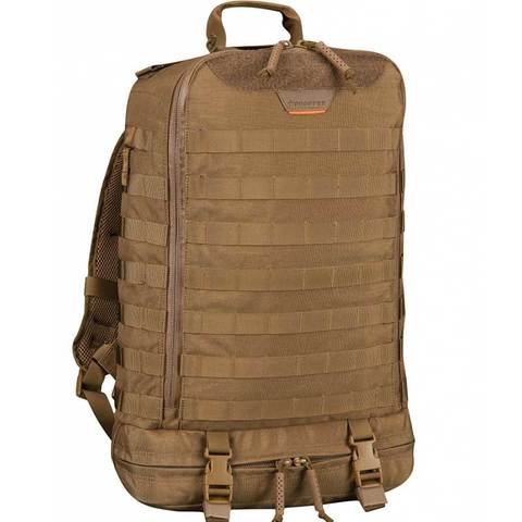 Propper U.C. User Configurable Pack Coyote