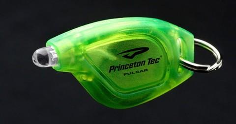 Princeton Tec Pulsar II