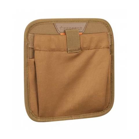 Propper 8x7 MOLLE Stretch Dump Pocket