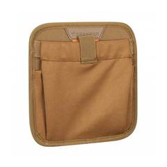 Propper 8x7 MOLLE Stretch Dump Pocket