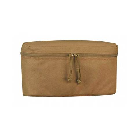 Propper F5647 6x11 Reversible Pouch