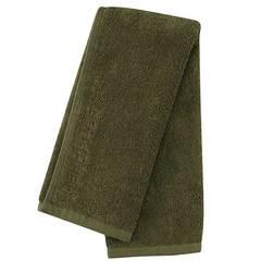 Propper Utility Towel OD