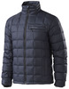 Marmot Men's Ajax Insulated Jacket - Black
