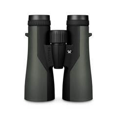 Vortex Crossfire 10 x 50 Binoculars