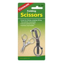 Coghlan's Folding Scissors