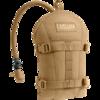 CamelBak ArmorBak Military Hydration Pack