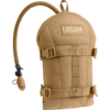 CamelBak ArmorBak Military Hydration Pack
