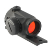 Ampoint_Micro_H-1_Red_Dot_Sight